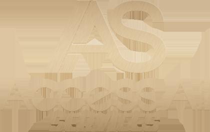 Access All Services Retina Logo