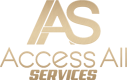 Access All Services Logo