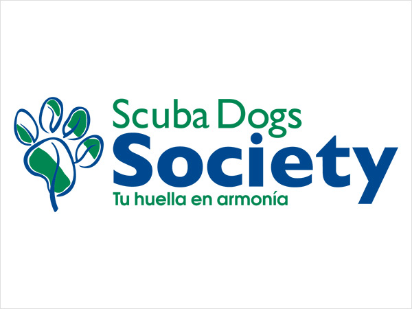 Scuba Dogs Society