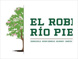 El Roble Rio Piedras