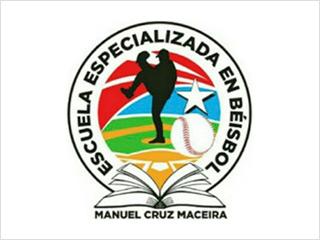 Escuela Especializada en Béisbol