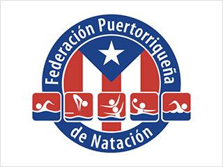 Federación Puertorriqueña de Natación