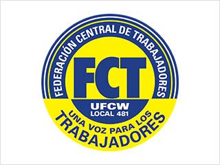 Federación Central de Trabajadores