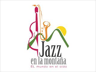 Jazz en la montaña