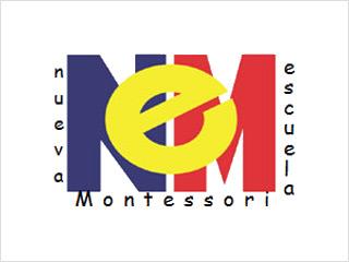 Nueva Escuela Montessori