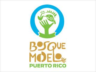 Bosque Modelo Puerto Rico