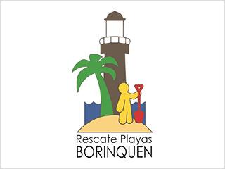 Rescate Playas Borinquen