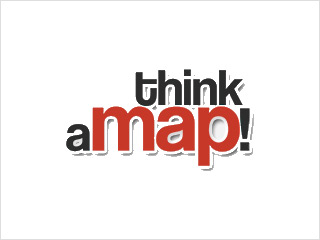 Think a Map!