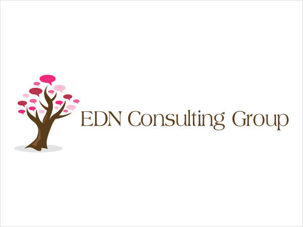EDN Consulting Group