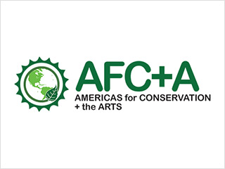 AFC+A