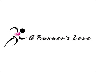 A Runner's Love
