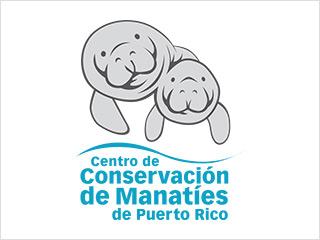 Centro del Conservación de Manatíes de Puerto Rico