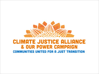 Climate Justice Alliance & Our Power Campaign