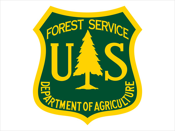 Forest Service - Department of Agriculture