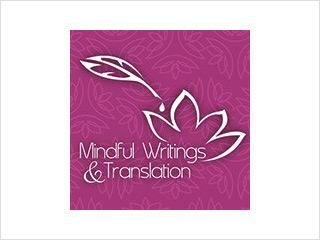Mindful Writings & Translation