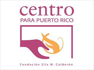 Centro para Puerto Rico - Fundación Sila M. Calderón
