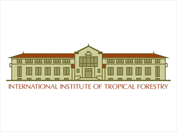 International Institute of Tropical Forestry
