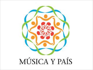 Música y País