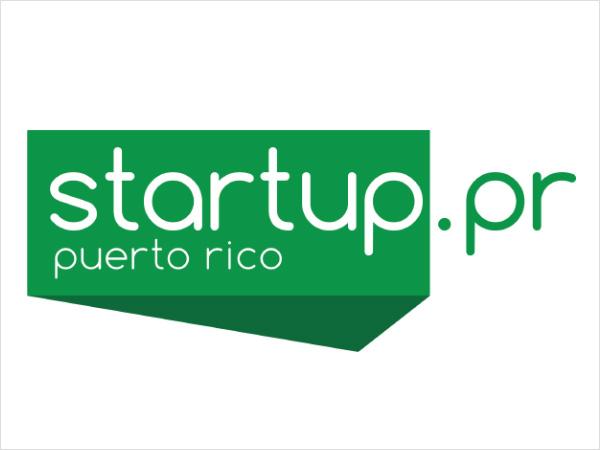 Startup PR